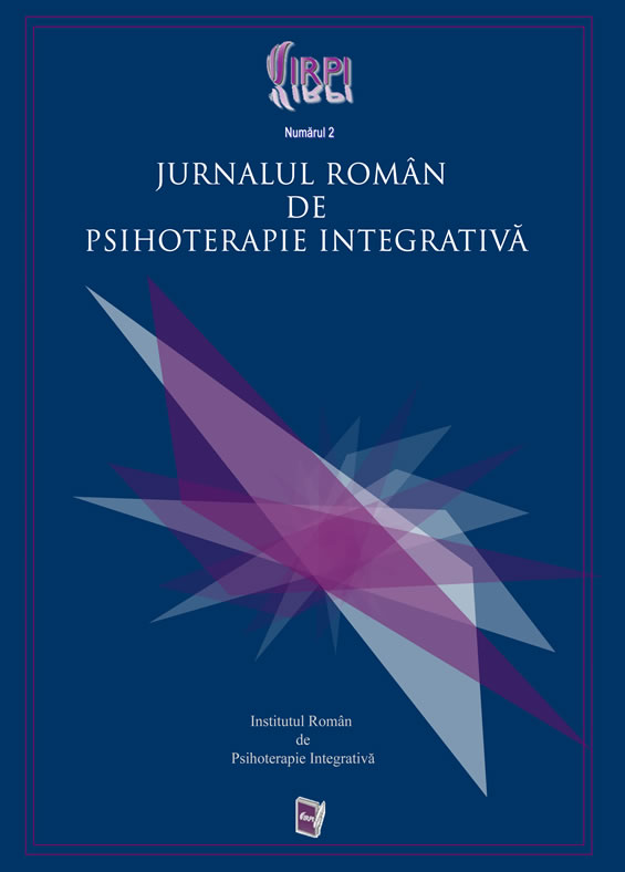 jurnal integrativa nr 2